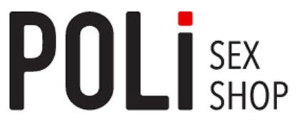 Sex Shop Poli